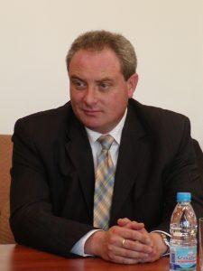 Момчил Момчилов