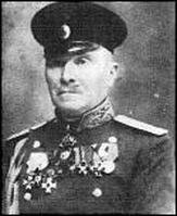 ген. Христо Петров Чаракчиев